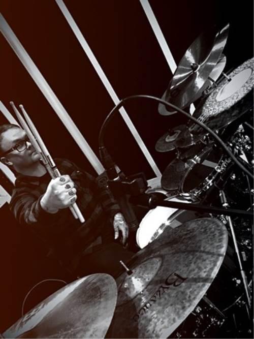 KATATONIA: Ανακοίνωσαν τον νέο τους drummer
