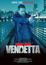 Vendetta (2013) Online