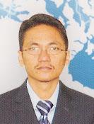 Muhammad Hamdi b. Abdullah Zawawi