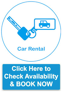 RENT-A-CAR { Best Deals }
