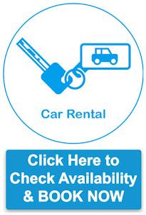 RENT-A-CAR { Best Deals }