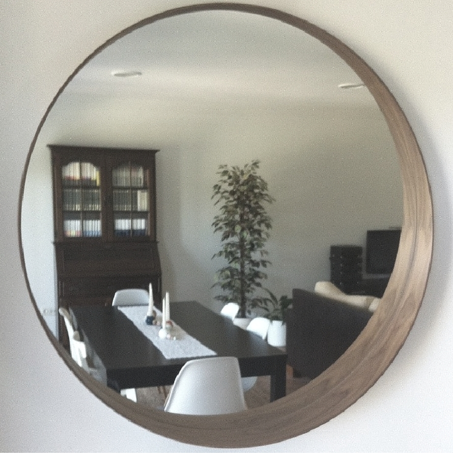 mirror_in_the_living _room