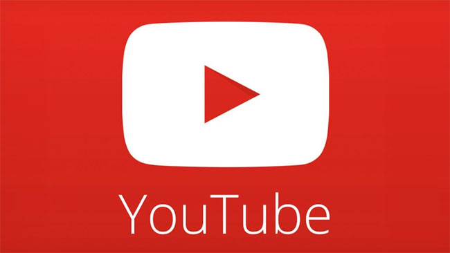 ESTAMOS A TOPE EN YOUTUBE