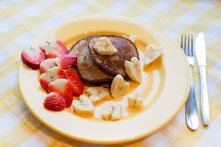 pannkoogid-banaanipannkoogid-valmistamine-retsept