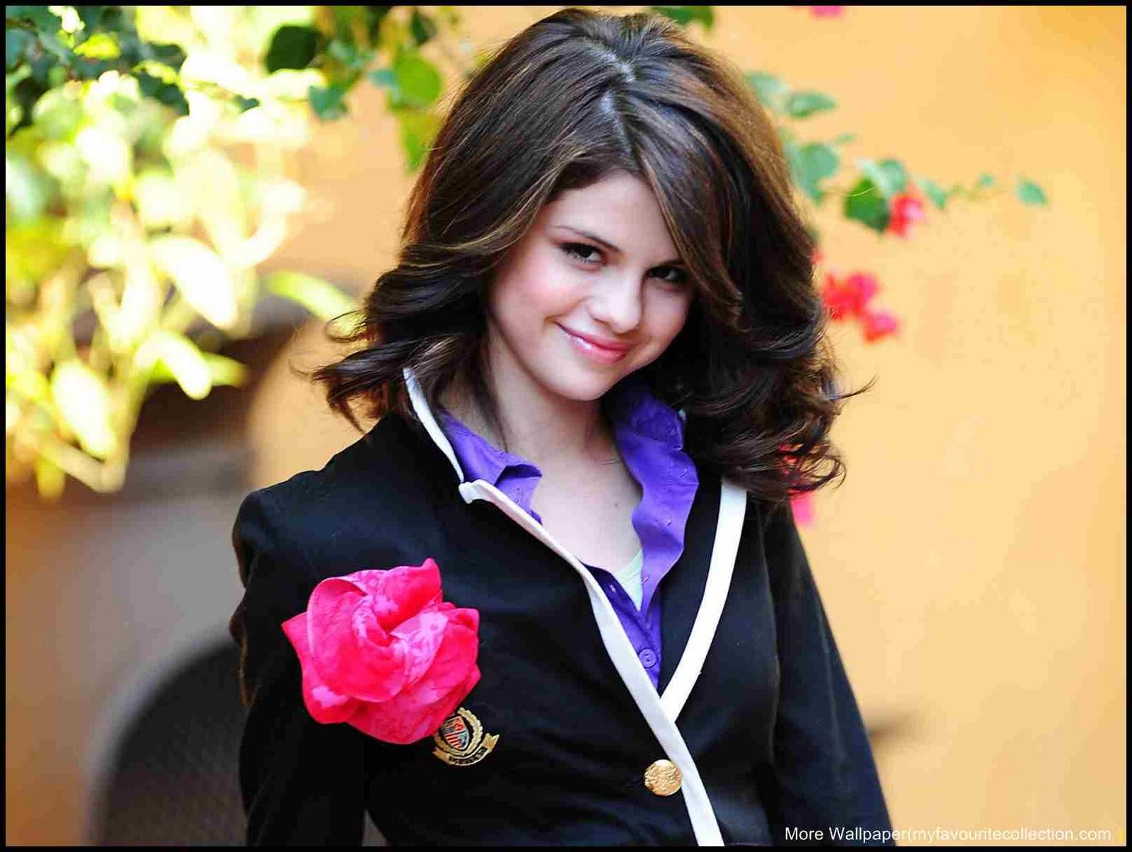 http://4.bp.blogspot.com/-Yz_RwoScRpo/TrdcmZDkiII/AAAAAAAAAjs/UJH9NzCyzk0/s1600/Beautiful-Sweet-Selena-Gomez-Exclusive-Free-Wallpaper_11-1600x1200.jpg