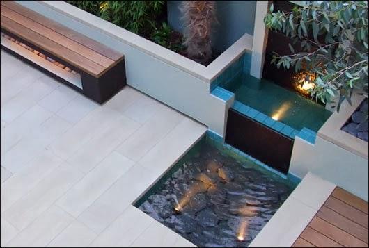 la naturaleza es un punto importante interiores con vistas a vegetacion plantas en interiores o creando un pequeo jardin zen en un rea visible desde la