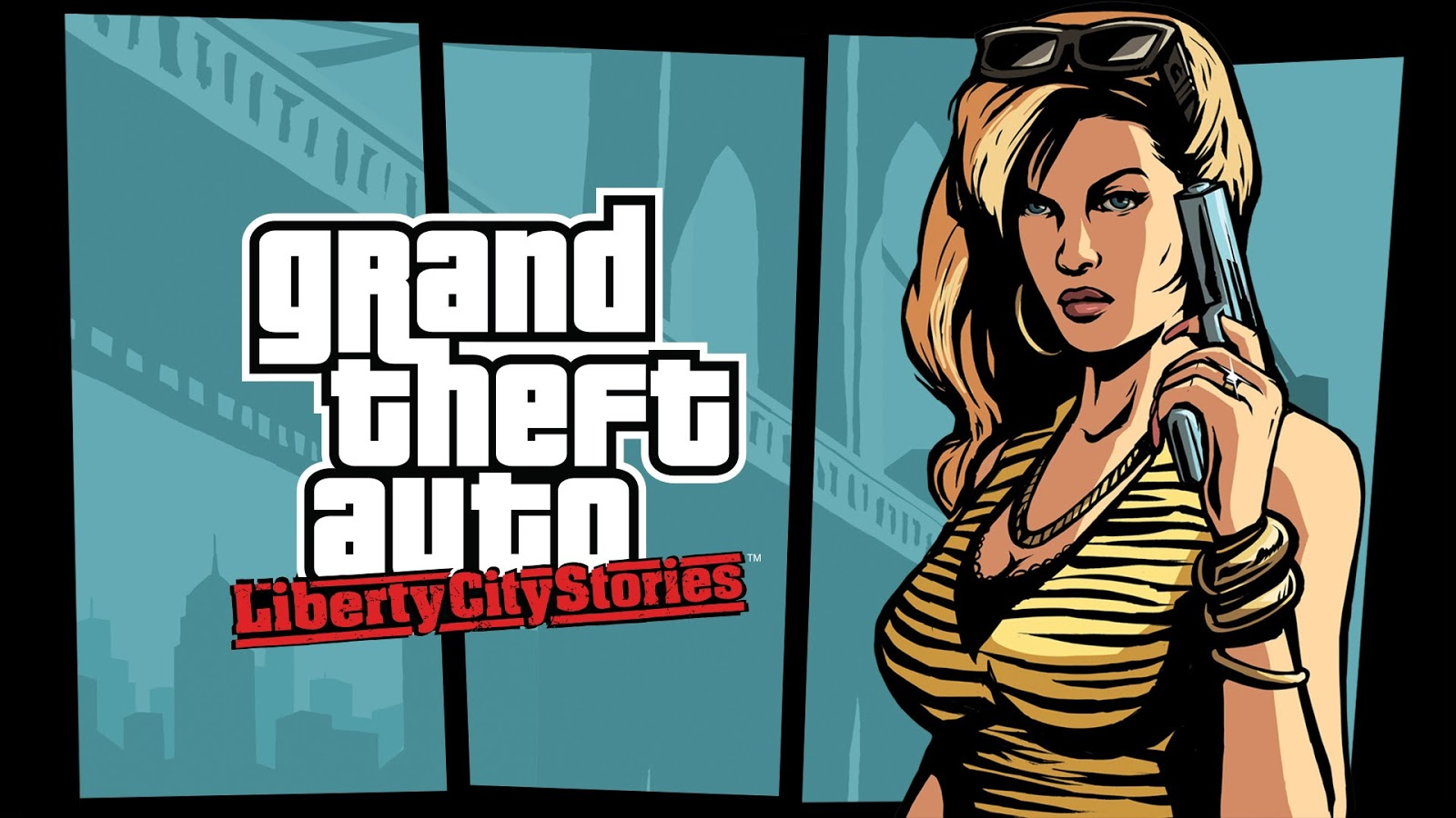 gta liberty city stories ppsspp android apk download