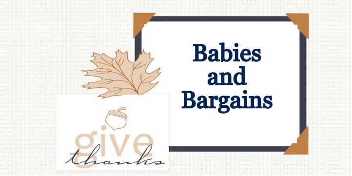 BabiesandBargains