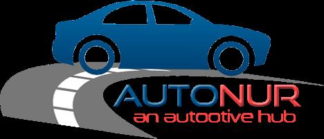 Auto Nur - An Automotive Hub | Auto Blog
