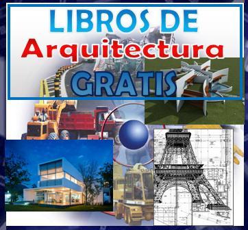descargar libros de arquitectura marzo 2011