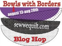 Bowls with Boarder Blog Hop