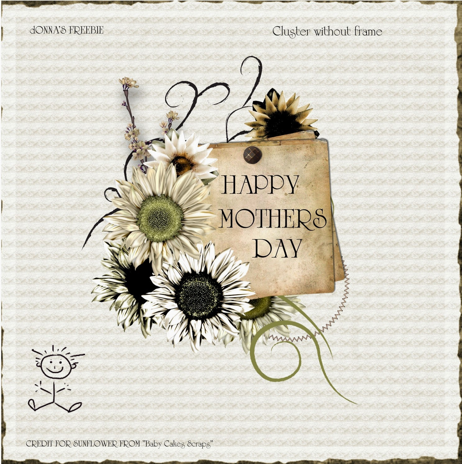 http://4.bp.blogspot.com/-Yzfi5JL4orE/U2wRYQVdxKI/AAAAAAAAEj8/ZBjyikV61hI/s1600/preview+for+Mothers+Day+Cluster+without+frame.jpg