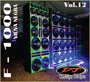 CDF1000 Viúva Negra Vol.12PANCADÃO AUTOMOTIVODJ RODRIGO .