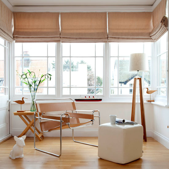 Wood furniture bay area furniture design ideas for Bay window furniture