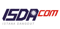 ISDACOM - Situs download Dangdut