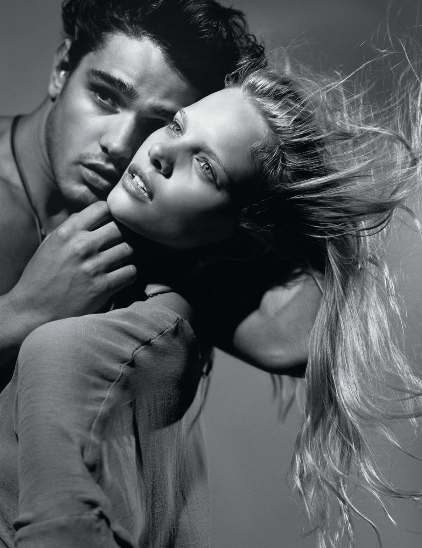 http://4.bp.blogspot.com/-YzgzHvSKIB8/TyK6i7D51PI/AAAAAAAAEO0/1VngIyC-VZs/s1600/Marloes+Marlon+Texeira+Vogue+Espana+Weber+TFS.jpg