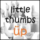 http://4.bp.blogspot.com/-YzhcRwrY85Q/UVLEj_ILpQI/AAAAAAAABg8/cfGJ1OCztvg/s1600/th_littlethumbups1-1.jpg