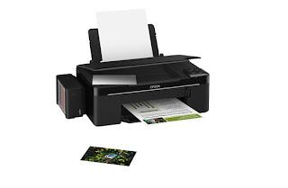 Canon dan HP Rilis Printer Anyar di MBC 2013