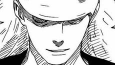 naruto manga 667 online