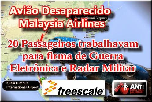 [Imagem: freescale_aviao_desaparecido.jpg]