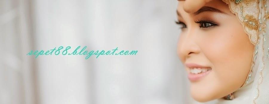 sepet88.blogspot.com