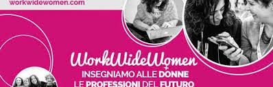 CORSO  ON LINE COMMUNITY MANAGER PER 30 DONNE DISOCCUPATE