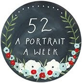 Join Me In...