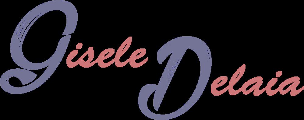 Gisele Delaia