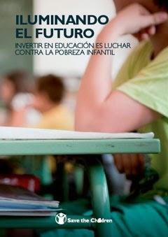 http://www.savethechildren.es/docs/Ficheros/791/Pobreza-Equidad-Educativa-Espana_Iluminando-el-futuro.pdf