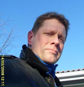 Muuttopalvelua 044-3380291 Olavi Lehto