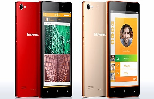 Lenovo Vibe X2 review, Lenovo Vibe X2 4G LTE, new Lenovo Vibe X2, new Android smartphone, game, 4G LTE, XL Axiata 4G LTE