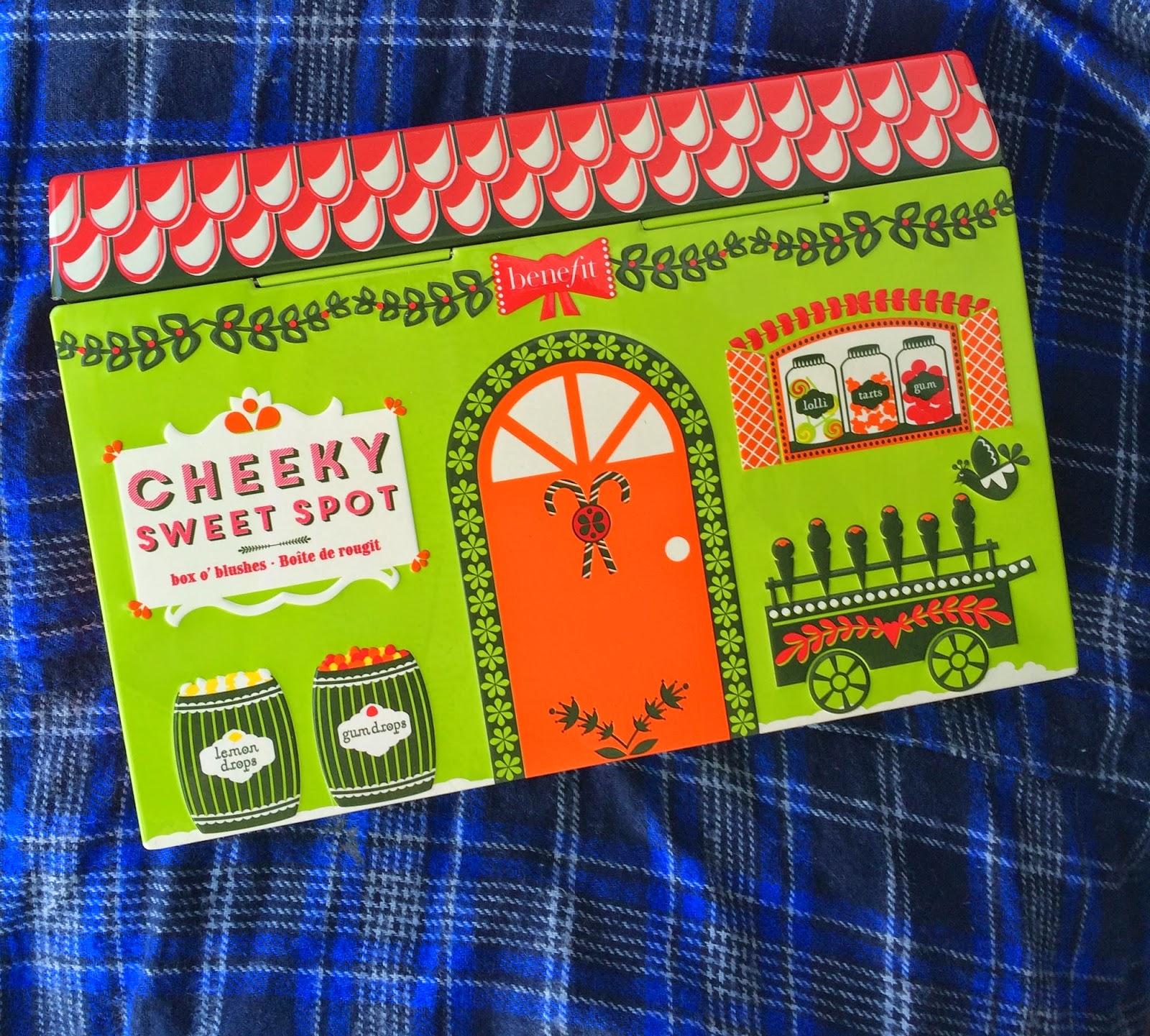 benefit-cheeky-sweet-pot-packaging