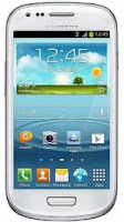 galaxy s3 mini 2 m Harga Samsung I8190 Galaxy S III mini Oktober 2013