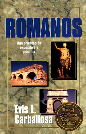 Evis L.Carballosa-Romanos-