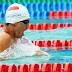 Kemenpora Akan Cairkan Bonus Asean Para Games