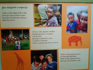 Esperanzas África
