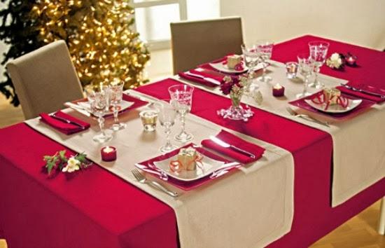 Consigli per la casa e l 39 arredamento idee e consigli per for Arredamento natalizio casa