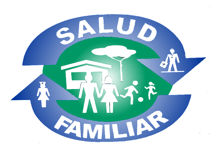 Salud Familiar RED PERIFERICA AREQUIPA