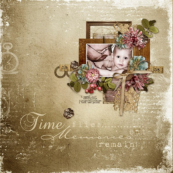 http://www.scrapbookgraphics.com/photopost/studio-studio-lilas-designs-creative-team/p207421-time-flies.html