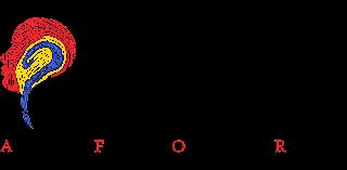 Site de l'AFOR