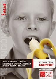 http://www.vivirensalud.com/pdf/Guiaformacionbulimia.pdf