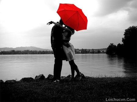 hình ảnh tình yêu lãng mạn đẹp nhất - ảnh 14