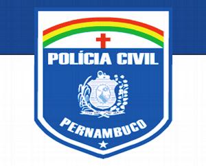 POLÍCIA CIVIL 21° DPH/17° DESEC