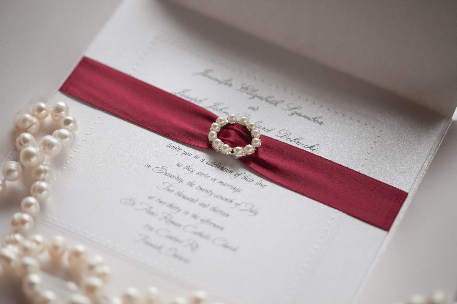 niagara wedding planner a divine affair