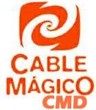CMD en Vivo - Cable Mágico Deportes en vivo - Telenovelas HD Gratis