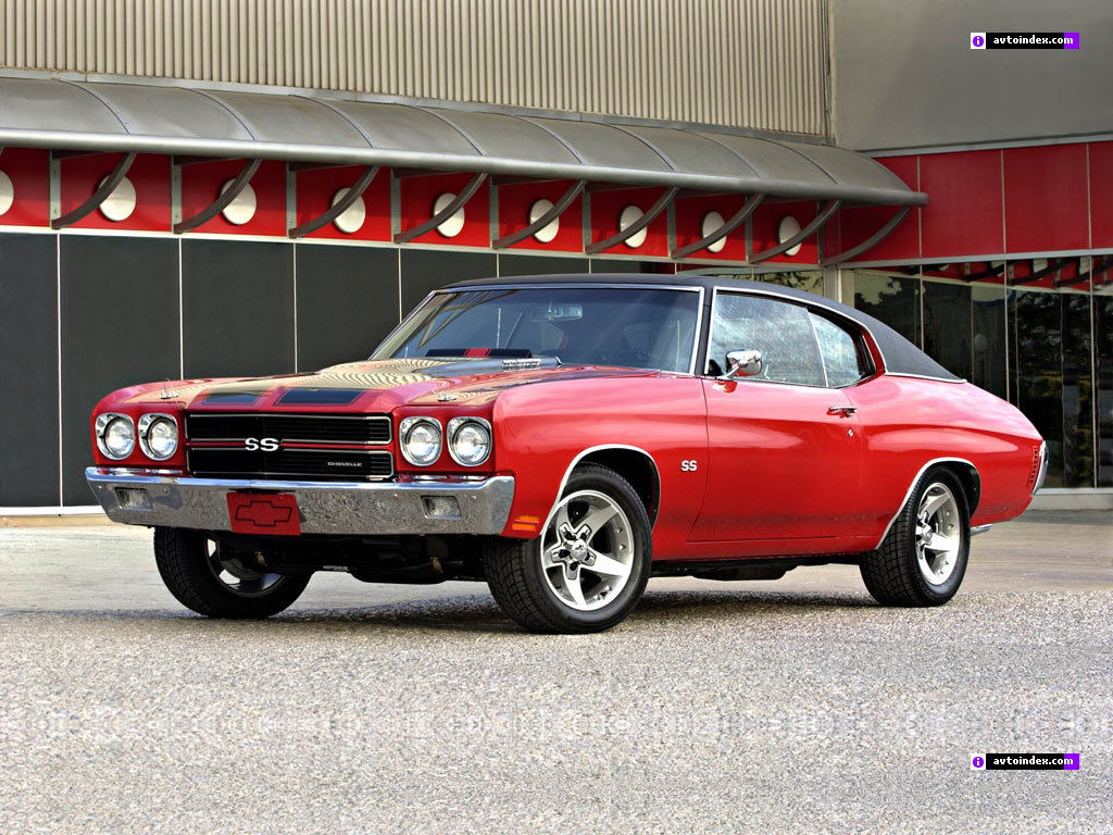 Chevrolet Chevelle Chevy Ss Hello I Have A 64 That Ive Rectangular Taillights Sat Flush With The Body Surface Connected By Brushed Chrome Panel Malibu Classic Coupes Had Distinctive Opera Windows