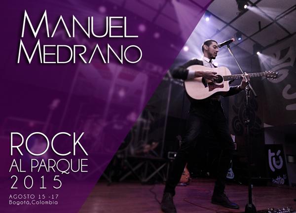 Manuel-Medrano-artista-invitado-Rock-Al-Parque-2015