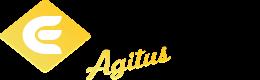 Estação Agitus