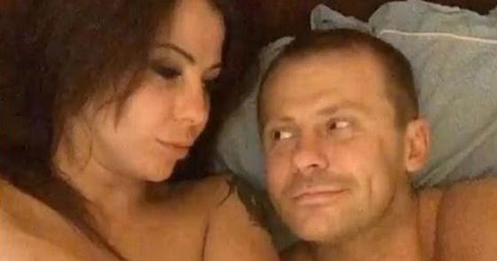 Беркова смотреть секс онлайн
