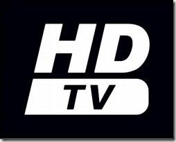 STAR TV Canlı izle  Star TV Online HD Canlı Yayını